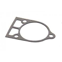 Gasket,Water Pump Body 9-60030