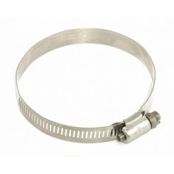 HOSE CLAMP 65-89MM X 12,7MM