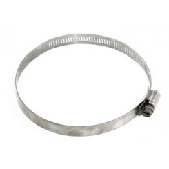HOSE CLAMP 103-127MM X 12,7MM