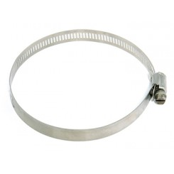 HOSE CLAMP 90-114MM X 12,7MM