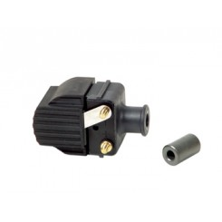 IGNITION COIL MERCURY 6 HP - V-300 (3,4L)