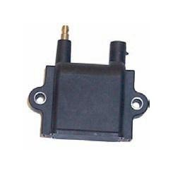 Ignition Coil 9-23201