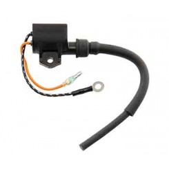 Ignition Coil 9-23203