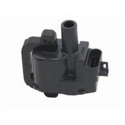 Ignition Coil 9-29709