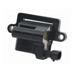 Ignition Coil 9-29710