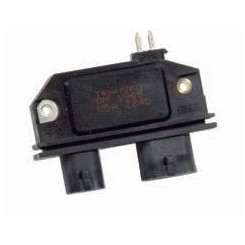 IGNITION MODULE 4,6 & 8 CYL 9-29800