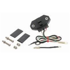 Ignition Sensor 9-29804