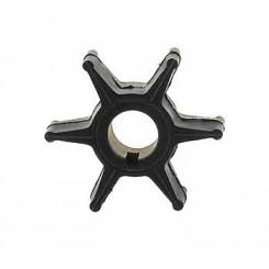 Impeller 9-45003