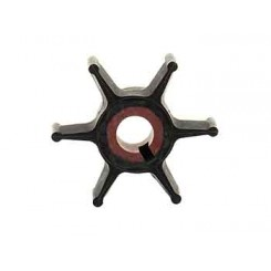 IMPELLER CHRYSLER FORCE 9,9 & 15HP
