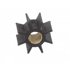 Impeller 9-45100