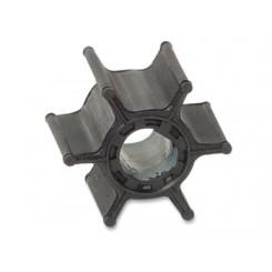 Impeller 9-45101