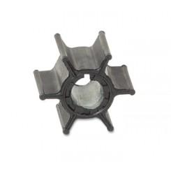 Impeller 9-45102