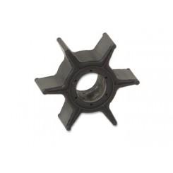 Impeller 9-45103