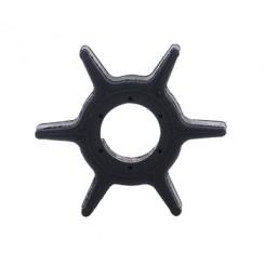 Impeller 9-45105