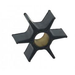 Impeller 9-45106