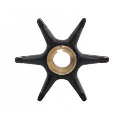 Impeller 9-45215