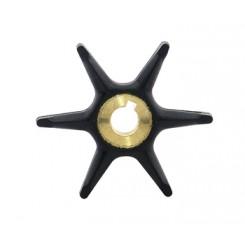 Impeller 9-45216