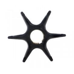 Impeller 9-45217