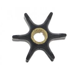 Impeller 9-45220