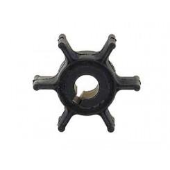 impeller 9-45221