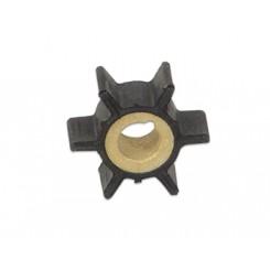 Impeller 9-45302