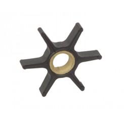Impeller 9-45303