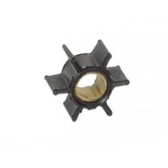 Impeller 9-45304