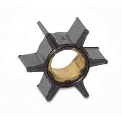 Impeller 9-45305