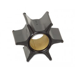 Impeller 9-45306