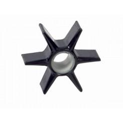 Impeller 9-45307