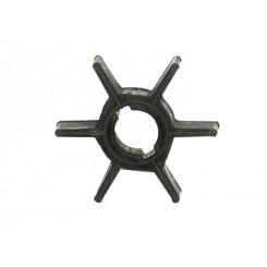 Impeller 9-45312