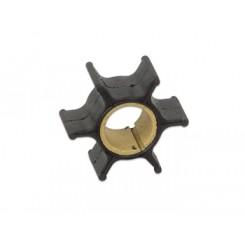 Impeller 9-45400