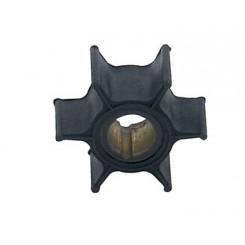 Impeller 9-45401