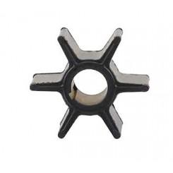 Impeller 9-45402