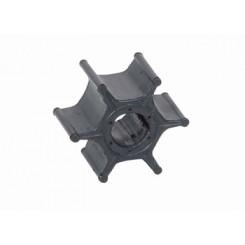 Impeller 9-45500