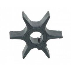 Impeller 9-45501
