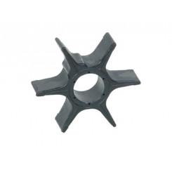 Impeller 9-45502