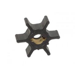Impeller 9-45504