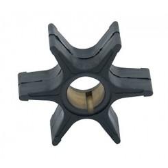 Impeller 9-45505