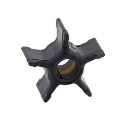 Impeller 9-45507