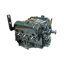 4,3LTR GM BASE MARINE ENGINE