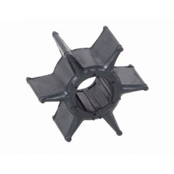 Impeller 9-45603