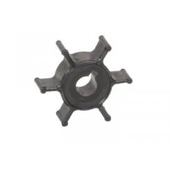 Impeller 9-45604