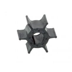Impeller 9-45605