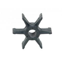 Impeller 9-45606