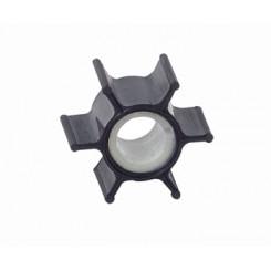 Impeller 9-45608