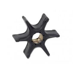 Impeller 9-45609