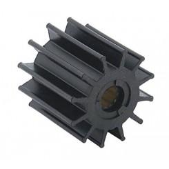 Impeller 9-45712