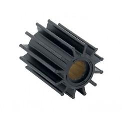 Impeller 9-45714