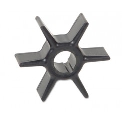 IMPELLER FORCE/MERCURY 9-45301